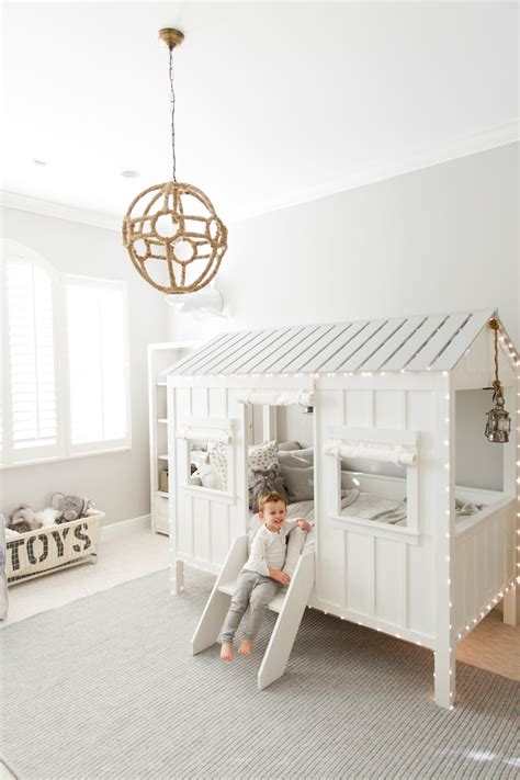 brookss toddler room  rh baby child fashionable