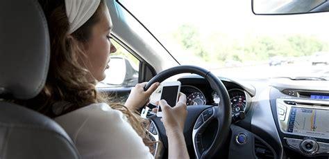 distracted driving pennsylvania