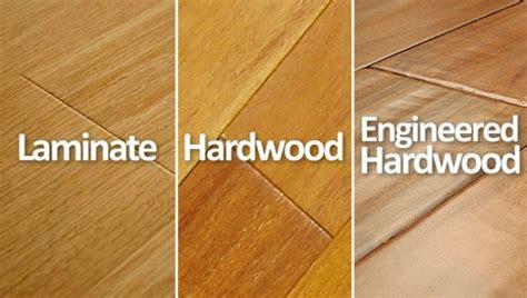 Engineered Hardwood Floors Engineered Hardwood Floors Vs