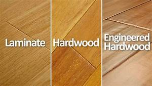 engineered hardwood floors difference hardwood engineered With what is the difference between hardwood and engineered wood floors