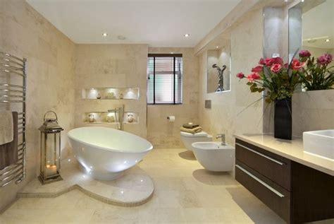 Corner Stand Alone Tub by Fresh Designs Built Around A Corner Bathtub In