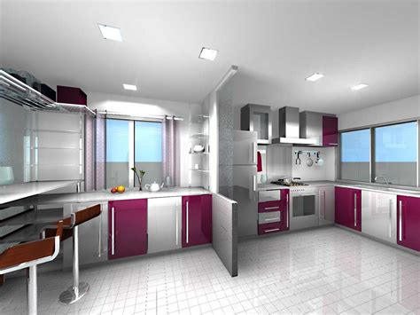 kitchen designers plus minimalist home modern interior design ideas amaza design 1473