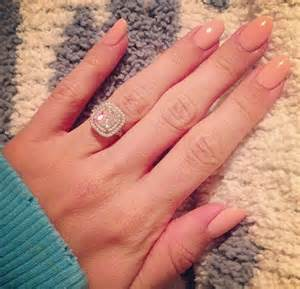 best way to buy engagement ring tisdale engagement ring south africa