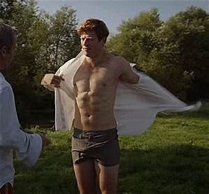 17 Best images about Dudes: James Norton on Pinterest ...