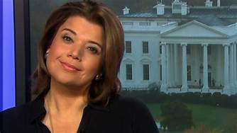 CNN's Ana Navarro could be the first crackpot media talking head that gets rekt from the Covington libel lawsuits….