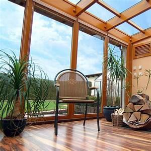 Anbau Oder Wintergarten : wintergarten freistehend oder anbau konfigurieren ~ Sanjose-hotels-ca.com Haus und Dekorationen