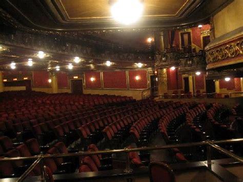 elgin winter garden theatre centre toronto ontario