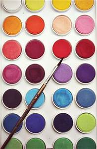 Palette De Couleur Peinture : 1000 images about table palette on pinterest arno ~ Dailycaller-alerts.com Idées de Décoration