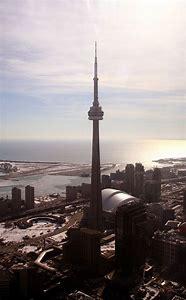 CN Tower Canada