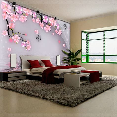 large wall murals wallpaper gallery