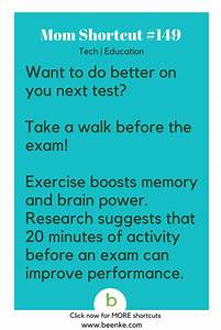 Tech And Study Hacks Everyone Should Know