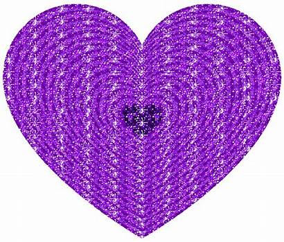 Graphics Glitter Sparkles Copy Heart