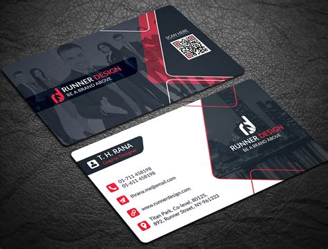 100+ Free Business Cards Psd » The Best Of Free Business Cards Business Model Canvas Of Amazon Plans Pros And Cons Plan Yoga Center Restaurant Template Online Youtube Vs Lean Social Young Foundation