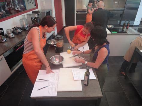 cours cuisine etienne institut de l 39 excellence culinaire cours de cuisine et