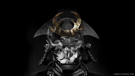 hd samurai wallpaper  images