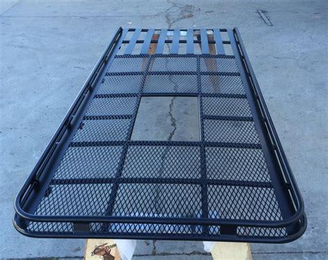 sprinter roof rack   aluminess aluminess roof