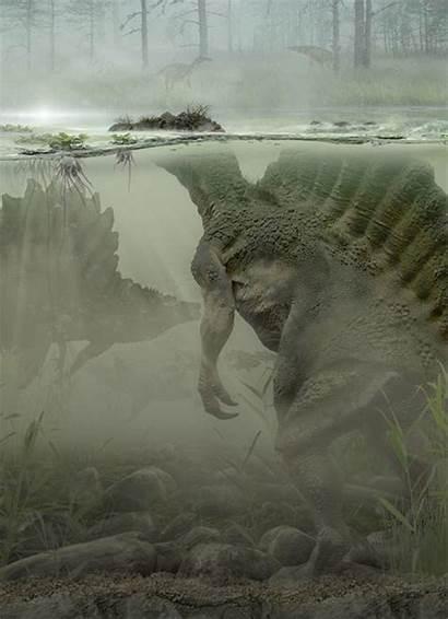 Dinosaur Prehistoric Animals Fossils Creatures Jurassic Mythical