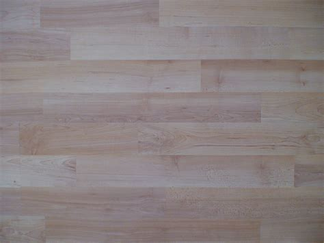 light wood tile oak wood flooring texture and chelsea cream designer white o grey wood floors chelsea cream