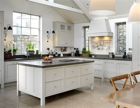 Decorating Blogs Uk - kitchen design traditions celebrating