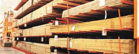 lumber home depot s favorite things day 1 where to find wood