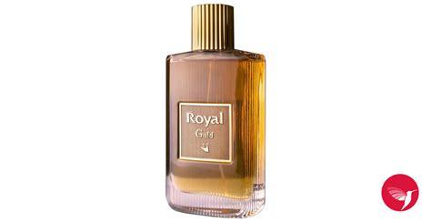 safran si鑒e social royal gold oud elite parfum un parfum pour homme et femme