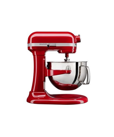 kitchenaid amazon mixer stand mixers cheap deal super kitchen aid simple qt tools