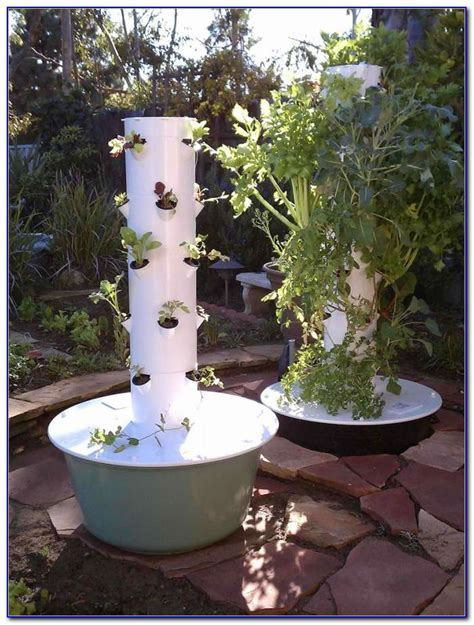 Juice Plus Tower Garden Assembly Download Page ? Home
