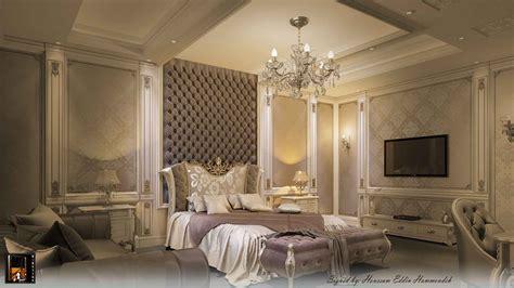 small master bathroom ideas photo gallery luxurious master bedroom design 1 home dzn home dzn