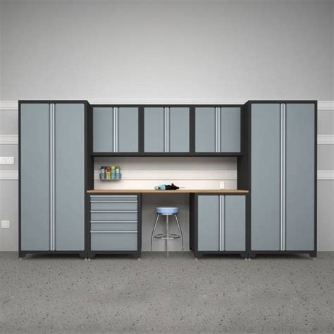 garage cabinets costco 15 ideas of costco garage cabinets 15701