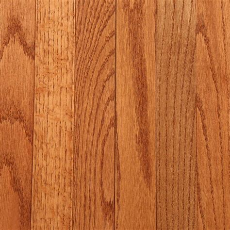 lowes hardwood flooring prices lowes hardwood flooring cool armstrong laminate flooring shop at lowes com home depot with