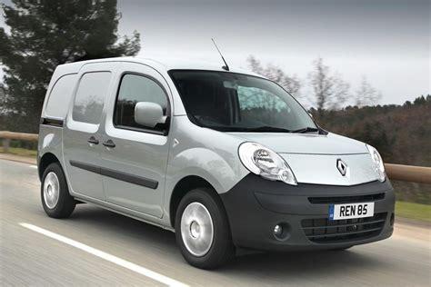 Top 10 Most Economical Large Vans Honest John  Autos Post