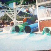 96661 Nite Slide Sunsplash Roseville Coupons by Golfland Sunsplash 141 Photos Amusement Parks