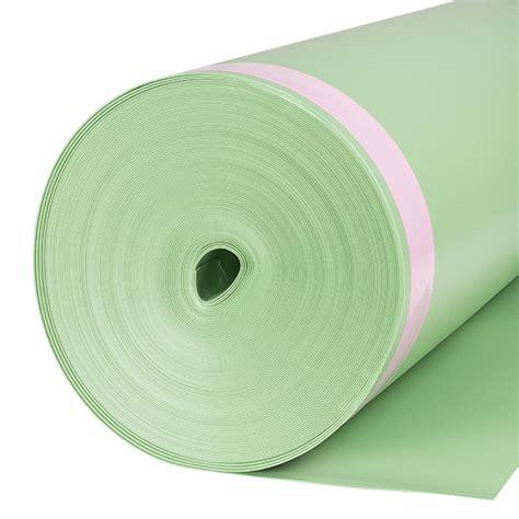floor muffler underlayment floor muffler laminate flooring underlayment 2mm basic 2