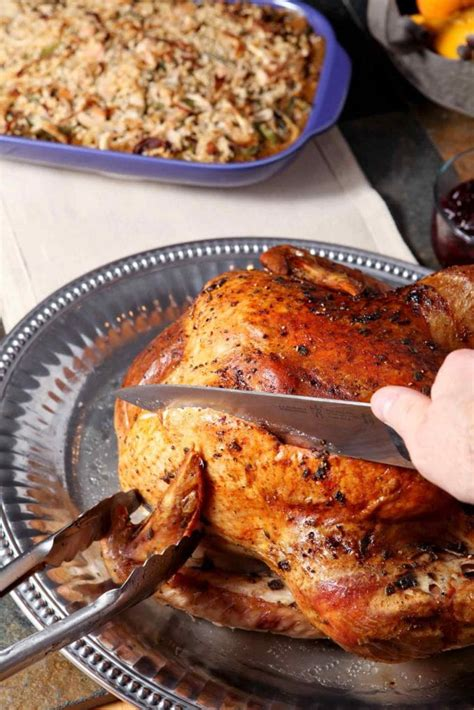 Now, things have changed over the years including how much we make (being a family a 7. The Best Kroger Thanksgiving Turkey - Most Popular Ideas of All Time