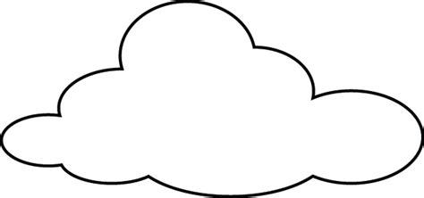 ustensiles de cuisine dessin à imprimer un nuage dory fr coloriages