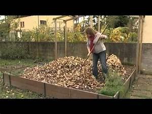 Bache Sol Jardin : bache couvre sol jardin crochet pour toile de paillage exoteck ~ Teatrodelosmanantiales.com Idées de Décoration