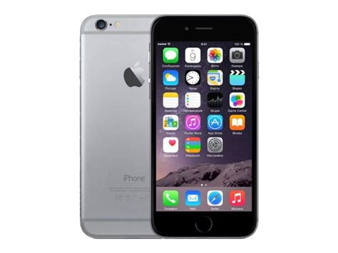 iphone new apple iphone 6 16gb factory unlocked brand new gsm
