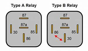 Wiring Diagram 24 Volt Relay