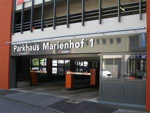 Paul Wolff Mönchengladbach : joeres werbetechnik partner kunden fahrzeugbeschriftung in duisburg wuppertal m lheim an ~ Markanthonyermac.com Haus und Dekorationen