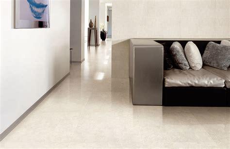 White Marble Floor Tile Apartment  Home Design Ideas