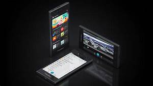 Altes Smartphone Als überwachungskamera : leap im bild test blackberrys neuer sieht ziemlich alt aus handy ~ Orissabook.com Haus und Dekorationen