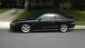 Pictures of my 97 Cobra - Ford Mustang Forum
