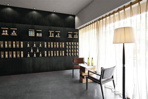 arredi e design design ristoranti e bar arredi magnetici ronda design