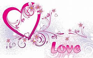 Wallpapers  New Love Wallpapers