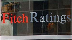 Fitch warns of Russian Agricultural Bank downgrade — RT ...