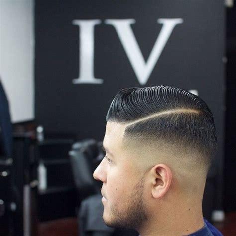 images  haircuts  pinterest high fade mens haircuts  glee
