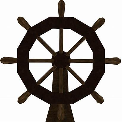Pirates Sailing Wikia Wiki Piratesonline