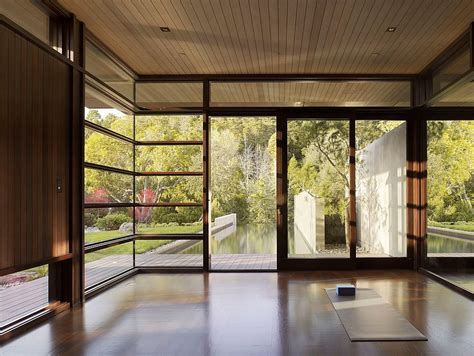 japanese meditation room a world of zen 25 serenely beautiful meditation rooms