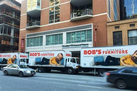 bob s delivering furniture do bob s discount