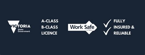 hazaway asbestos removal melbourne worksafe ab class